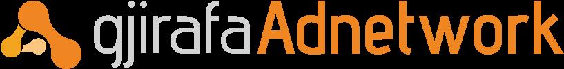 Gjirafa AdNetwork - Zgjidhja më efektive dhe më e thjeshtë e reklamimit në Internet.