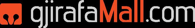 GjirafaMall - Qendra e vetme tregtare online në Kosovë.