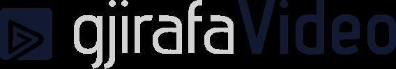 GjirafaVideo - Video platforma me përmbajtje ekskluzive