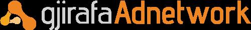 AdPlatform logo