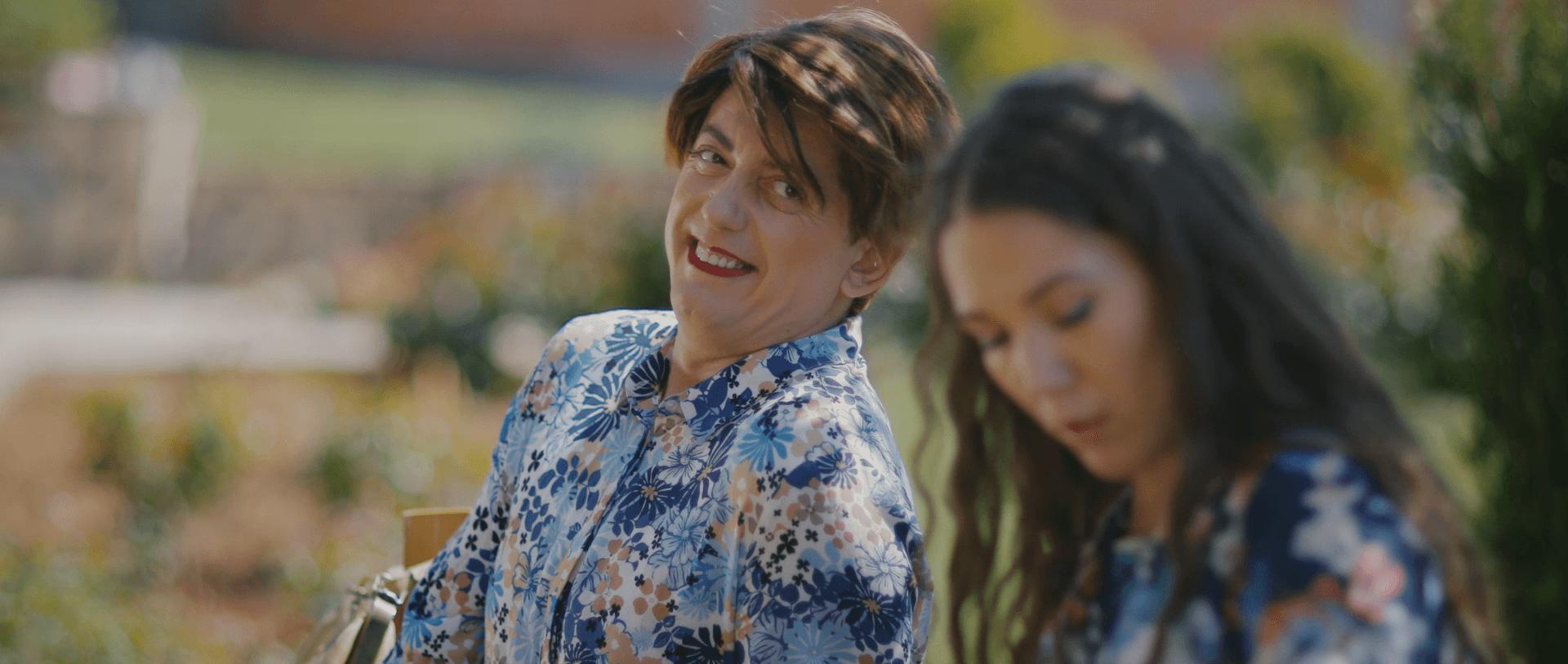 Stupcat Egjeli 2018 – Episodi 57